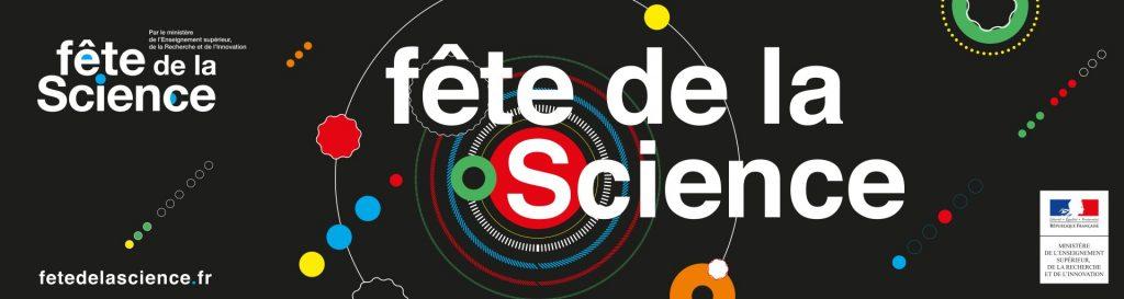 Fête la science 2020 - Guadeloupe
